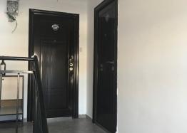Двухкомнатная квартира в красивом комплексе . Фото 11