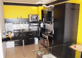 Двухкомнатный апартамент в комплексе Этыра III. Фото 2