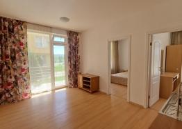 Трехкомнатная квартира на первой линии в Святом Власе. Фото 6