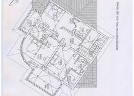 Новый дом в 16 км от г. Обзор. Фото 8