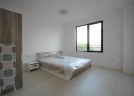 Новая двухкомнатная квартира в комплексе Грин Лайф Бич Резорт!. Фото 7