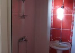 Отличная двухкомнатная квартира в Бяле по выгодной цене!. Фото 7