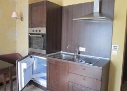 Шикарная квартира в Роял Бич Барсело 5* по изключительно низкой цене!. Фото 2