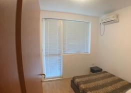 Трехкомнатная квартира по недорогой цене в Солнечном Береге. Фото 9