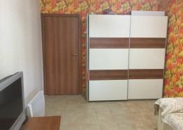 Двухкомнатная квартира с летней кухней, низкая такса!. Фото 3
