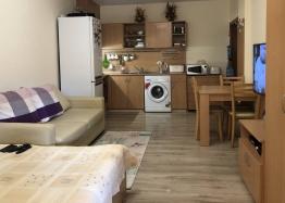 Двухкомнатная квартира с летней кухней, низкая такса!. Фото 1
