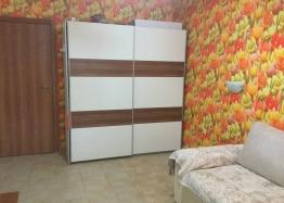 Двухкомнатная квартира с летней кухней, низкая такса!. Фото 5
