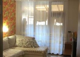 Двухкомнатная квартира с летней кухней, низкая такса!. Фото 7
