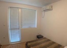 Трехкомнатная квартира по недорогой цене в Солнечном Береге. Фото 16