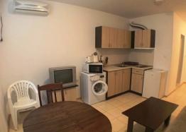 Трехкомнатная квартира по недорогой цене в Солнечном Береге. Фото 6