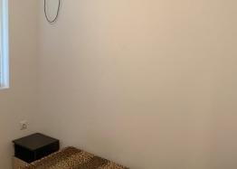 Трехкомнатная квартира по недорогой цене в Солнечном Береге. Фото 18