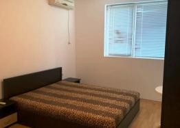 Трехкомнатная квартира по недорогой цене в Солнечном Береге. Фото 19