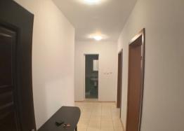 Трехкомнатная квартира по недорогой цене в Солнечном Береге. Фото 20