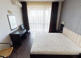 Таунхаус двумя спальнями в комплексе возле Несебра. Фото 16