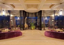 Новинка! Двухкомнатная квартира в «Barcelo Royal Beach»! . Фото 20