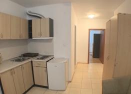 Трехкомнатная квартира по недорогой цене в Солнечном Береге. Фото 7