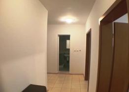 Трехкомнатная квартира по недорогой цене в Солнечном Береге. Фото 22