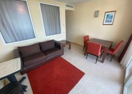 Двухкомнатная квартира на продажу в Поморие. Фото 7