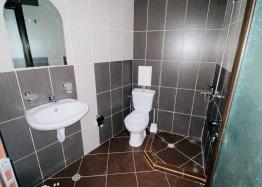 Двухкомнатная квартира на продажу в Солнечном Береге. Фото 7