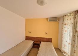 Трехкомнатный апартамент в комплексе Sun Village. Фото 7