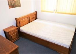 Трехкомнатная квартира по выгодной цене!. Фото 6