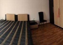 Трёхкомнатная квартира в Даймонд Резиденс . Фото 6