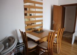 Продажа двухкомнатной квартиры в комплексе Sweet Homes II. Фото 8