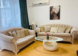 Дом для круглогодичного проживания в Болгарии. Фото 7