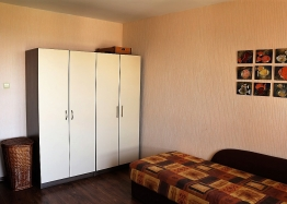 Квартира на первой линии в Панорама Бич Виго. Фото 19