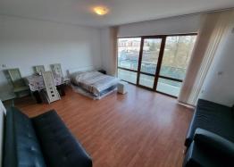 Недвижимость в Болгарии на Солнечном Берегу вторичная. Фото 6