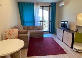 Отличная двухкомнатная квартира в комплексе Каскадас 10. Фото 2