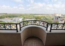 Срочная продажа квартиры в Sunset Resort, Поморие. Фото 6