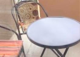 Марина Кейп /Marina Cape/ Ахелой- Болгария, квартиры на продажу. Цены застройщика.. Фото 5