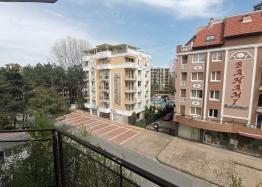Срочная продажа трехкомнатной квартиры в Солнечном Береге. Фото 7