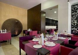 Шикарная квартира в Роял Бич Барсело 5* по изключительно низкой цене!. Фото 16