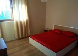 Трехкомнатная квартира в центре курорта Солнечный Берег. Фото 8