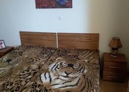 Купить недорого двухкомнатную квартиру в Солнечном Береге. Фото 9