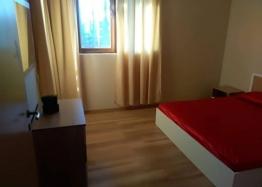 Трехкомнатная квартира в центре курорта Солнечный Берег. Фото 9