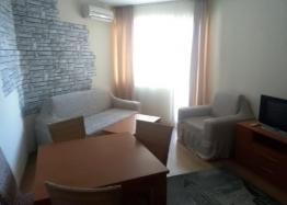 Купить недорого двухкомнатную квартиру в Солнечном Береге. Фото 11