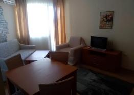Купить недорого двухкомнатную квартиру в Солнечном Береге. Фото 13