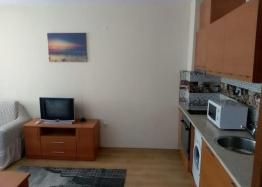 Купить недорого двухкомнатную квартиру в Солнечном Береге. Фото 15