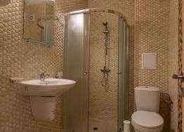 Новая трехкомнатная квартира в Равде - для ПМЖ. Фото 4