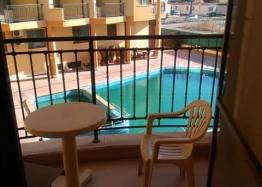 Купить недорого двухкомнатную квартиру в Солнечном Береге. Фото 18