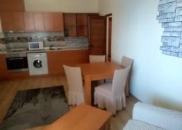 Купить недорого двухкомнатную квартиру в Солнечном Береге. Фото 19