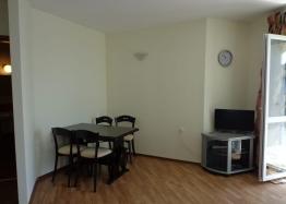 Купить недорого большую студию в курорте Равда. Фото 3