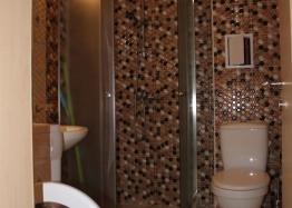 Двухкомнатная квартира в Равде - для ПМЖ. Фото 10