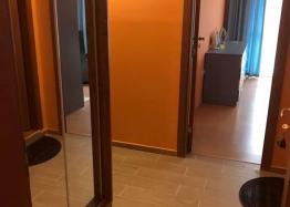 Двухкомнатная меблированная квартира в Ахелое. Фото 9