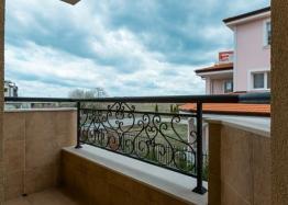Новая трехкомнатная квартира в Равде - для ПМЖ. Фото 6