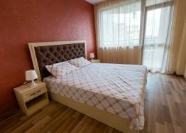 Новая трехкомнатная квартира в Равде - для ПМЖ. Фото 7