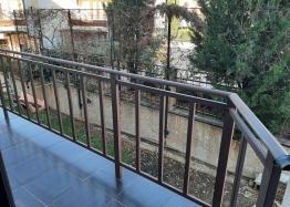 Двухкомнатная квартира с гаражом и кладовкой для ПМЖ в Сарафово. Фото 1